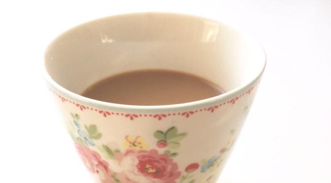 Café Proha
