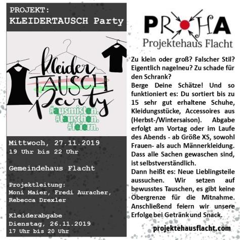 1571486087812_201901_Flyer Proha_PROJEKT_kleidertausch.jpg