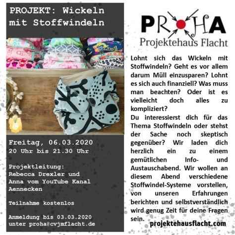 202003_Flyer Proha_PROJEKT_STOFFWINDELN