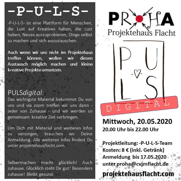 202005_Flyer Proha_PULS_2020_DIGITAL